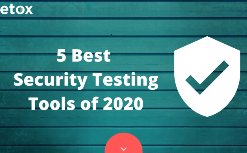 5-Best-Security-Testing-Tools-of-2020-1024x573