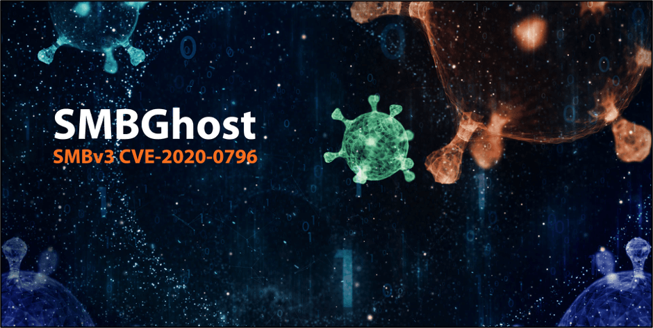 The New SMBGhost Wormable Vulnerability is Gaining Popularity in ...